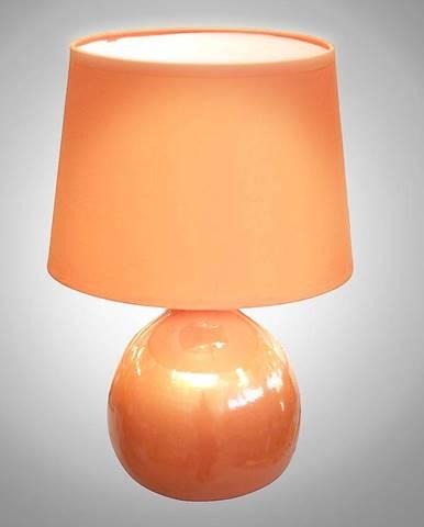 Stolná Lampa D2557B