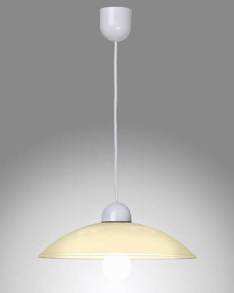 MERKURY MARKET Lampa Cupola 4615 LW1 white