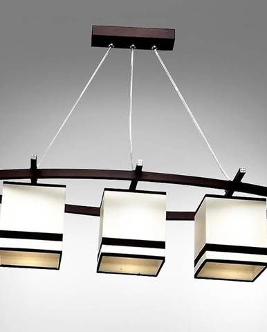 Lampa Hestia Plus 2547 LW3