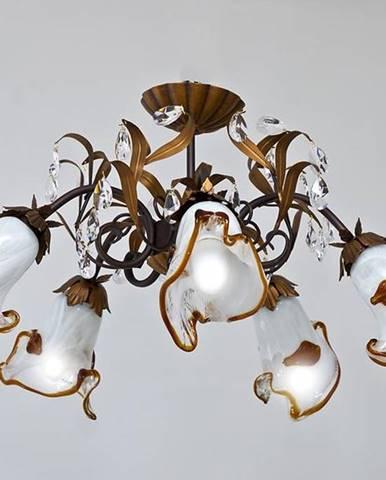 Lampa Katia 2187 B Lw5