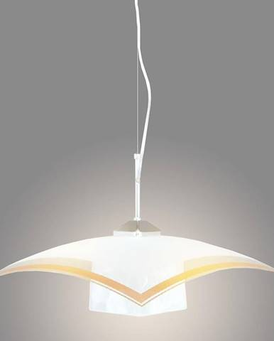 Lampa Vetro K-1520 ZK5-90 hnedá LW1