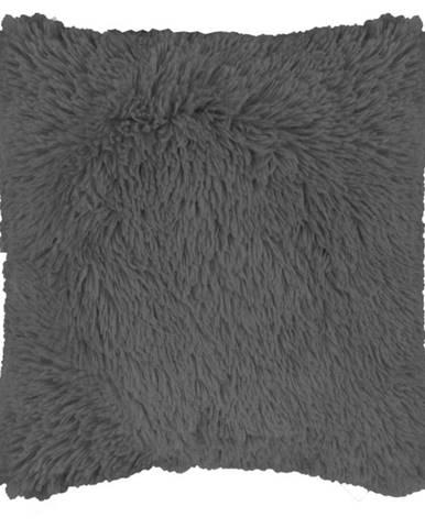 Obliečka Kx 330 45x45 šedá