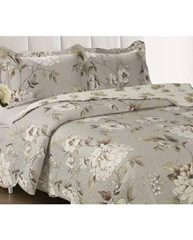 Prikryvka na postel 170X220 SH180503