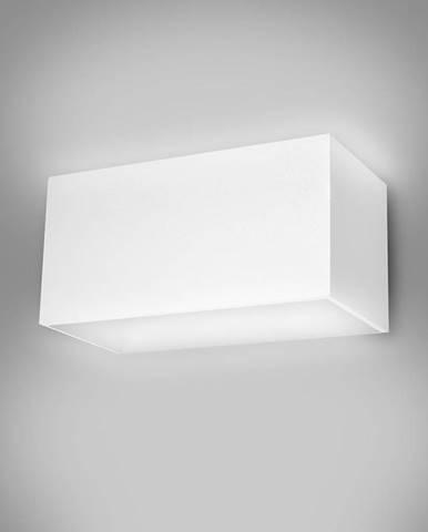 Nástenná lampa Utah WHITE A-525