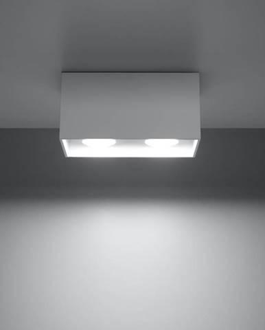 Stropná Lampa Arizona WHITE A-380