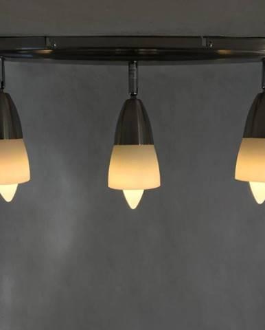 Lampa R5018-3B SAT CHR LS3