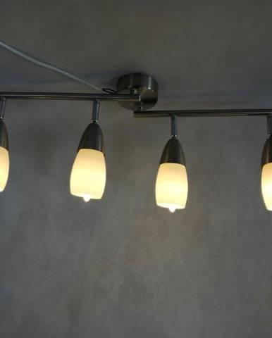 Lampa R5018-4TU SAT chróm LS4