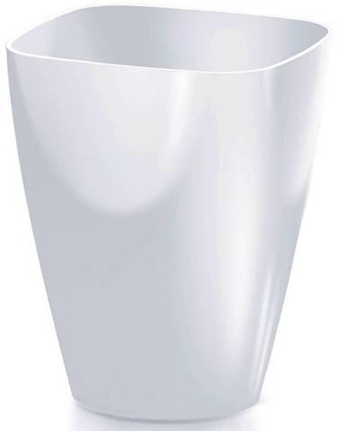 Kvetinač Coubi – Duko130-S449