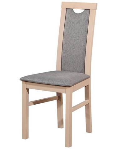 Stolička W78 sonoma vasco 11