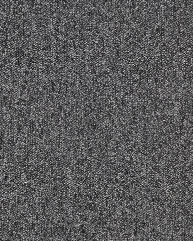 Metrážny koberec 4m Blitz 96. Tovar na mieru