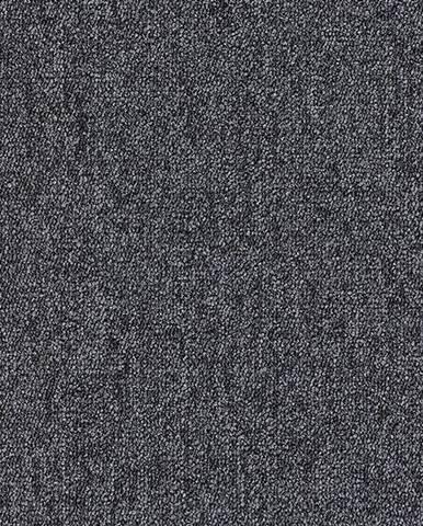 Metrážny koberec 4m Blitz 99. Tovar na mieru