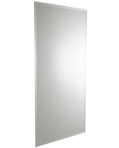 Zrkadlo 40/80 22 s fazetou