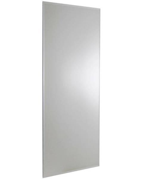 MERKURY MARKET Zrkadlo 60/100 17 s fazetou