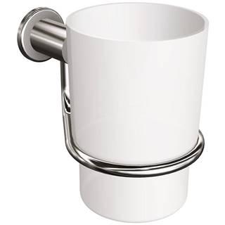 Držiak na pohár
