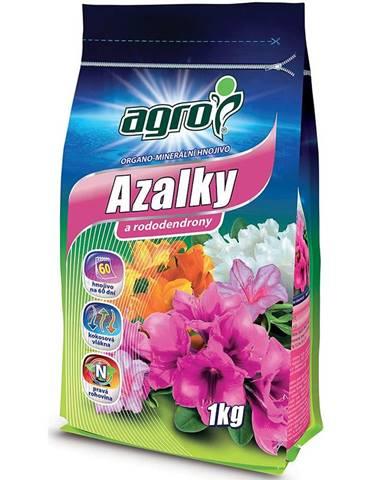 AGRO Hnojivo na azalky 1 Kg