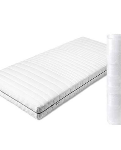 Rolovaný matrac v karabici ACctive AA H2 160x200