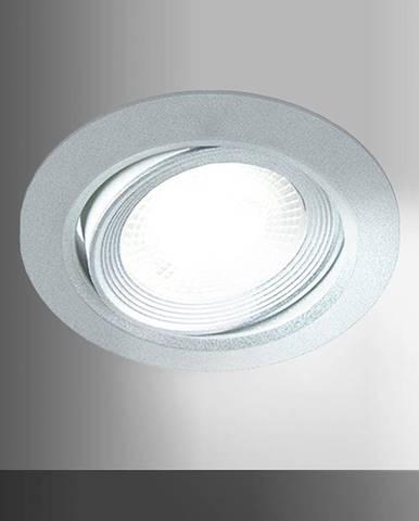 Moni LED C 5W 3000K silver 03227