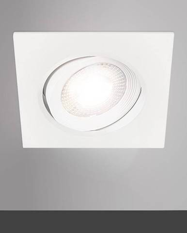 Moni LED D 5W 3000K white 03230