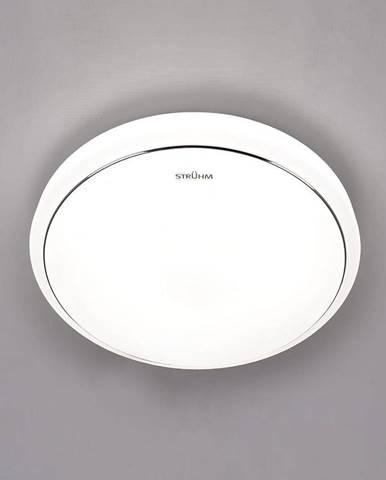 Stropné svietidlo Sola LED C Slim 24W 4000K 03518