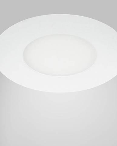 Stropné svietidló SP-06 WH 3W LED 8