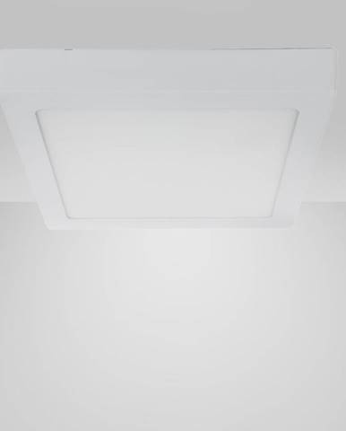 Stropné svietidló SPN-06 WH 6W LED Downlight Kw 2263779
