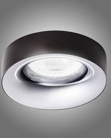 Bodové svietidlo Elnis L A/C 27808