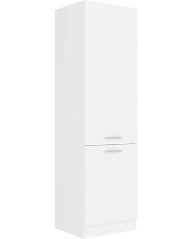 Kuchynská skrinka Eko White 60DK–210 2F