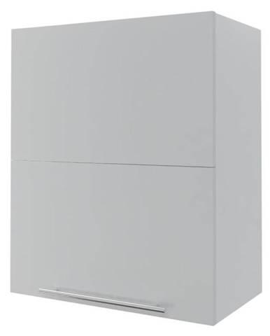 Skrinka do kuchyne Essen grey W8b/60 AV