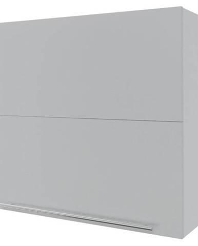 Skrinka do kuchyne Essen grey W8b/80 AV