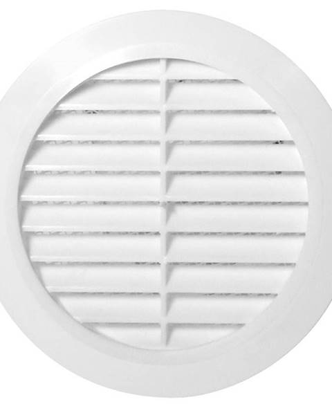 MERKURY MARKET Kryt ventilátora FI100
