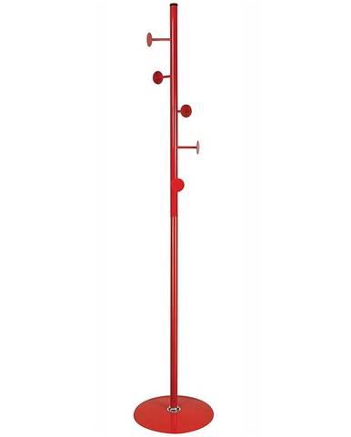 Vešiak Sara červená WDJ – 8350 – RE