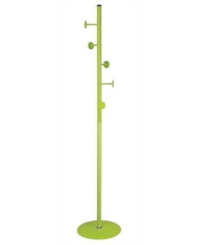 Vešiak Sara zelená WDJ – 8350 – GR
