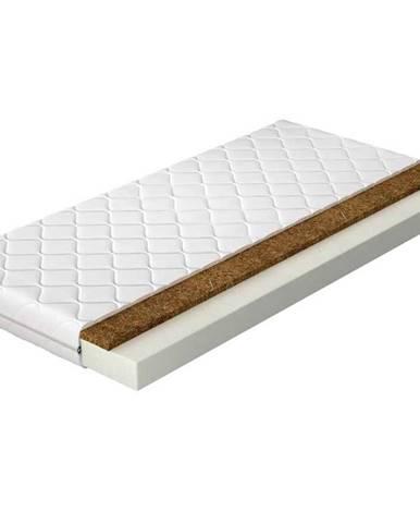 Lita 140 obojstranný penový matrac PUR pena