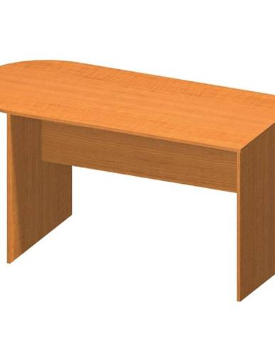 Tempo Asistent New 22 písací stôl čerešňa