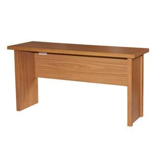 Oscar T01 písací stôl čerešňa americká