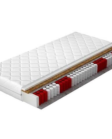Perego 90 taštičkový matrac pružiny