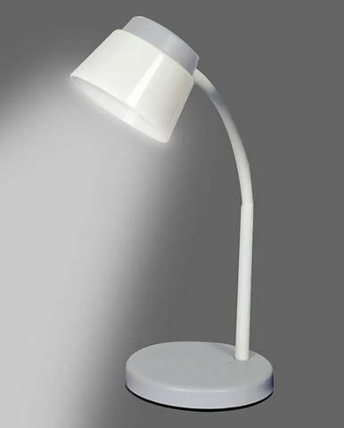 Svietidló LED 1607 5W  Lb1