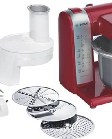 Kuchynský robot Bosch MUM48R1