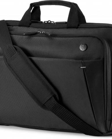 "Taška na notebook HP Business Top15,6"""