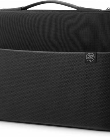 "Púzdro HP Carry Sleeve 15,6"""