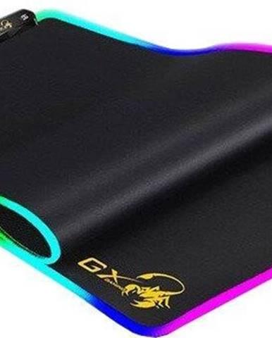 Podložka pod myš Genius GX-Pad 800S