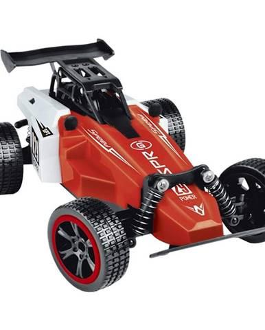 RC auto  Buddy Toys BRC 18.410
