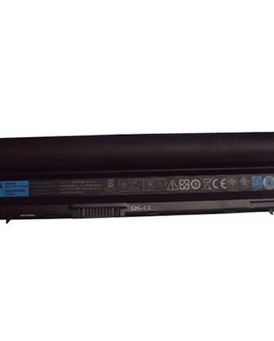 Batéria Dell 6-cell 65W/HR Latitude E6440, E6540