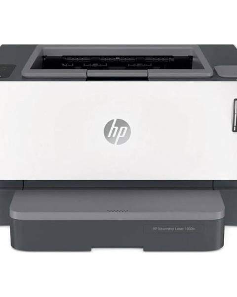 HP Tlačiareň laserová HP Neverstop 1000N