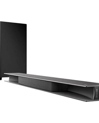 Soundbar TCL SB-TS9030 RayDanz čierny
