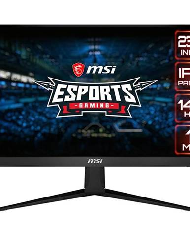 Monitor MSI Optix G241
