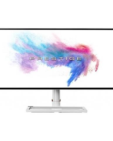 Monitor MSI Prestige Ps341wu