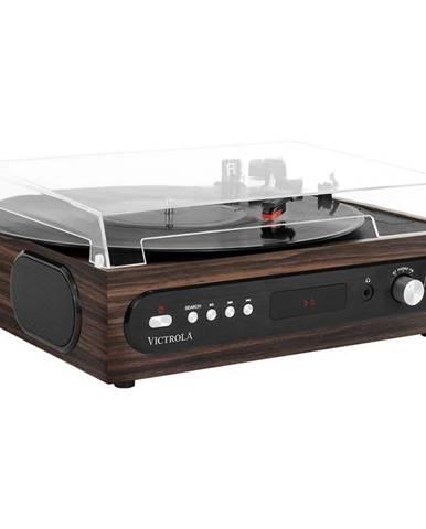 Gramofón Victrola VTA-65 hned