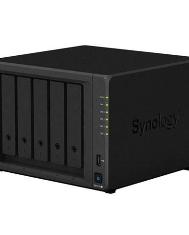 Sieťové úložište Synology DS1019+