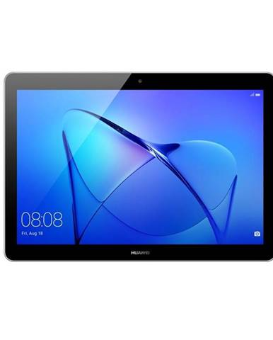 Tablet  Huawei MediaPad T3 10 32 GB sivý
